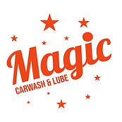 magic-logo-1.png