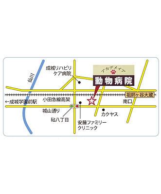 地図'.jpg