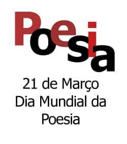 21 de Marzo, día Internacional de la Poesia