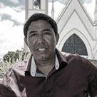 Uma mirada sobre o Caruru dos 7 Poetas, por Cleberton Santos