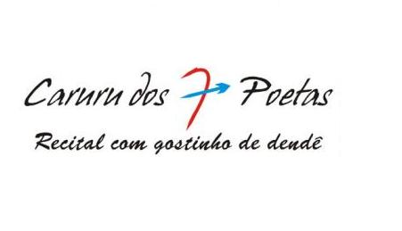 Confirmado o poeta moçambicano Pedro Pereira Lopes no XIIIº Caruru dos Sete Poetas, em Cachoeira.