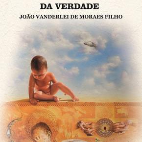 Editora baiana reúne Brasil, Colômbia e Moçambique em Coleção poética