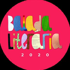 Balada Literária terá formato digital e homenageia a escritoraGeni Guimarães