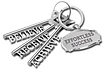 3 keys 8.png
