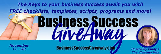 business-success-giveaway-boiler-large.j