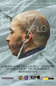 SF-Poster-FNL-O-FST-W.jpg