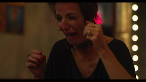 ugly cry ig.mp4
