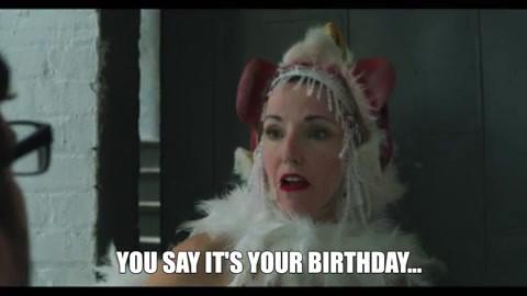 birthday ig.mp4