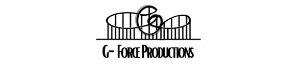 G-Force%20Logo_edited.png