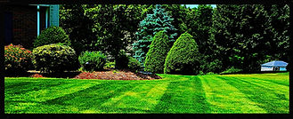 Lawn mowing in webster, ma dudley, ma oxford, ma thompson, ct woodstock, ct