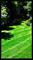 Lawn mowing in webster dudley oxford ma, thompson woodstock, ct