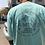 Thumbnail: CAMPER Tシャツ 全4色