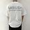 Thumbnail: AMBUSHリフレクターTシャツ 全4色