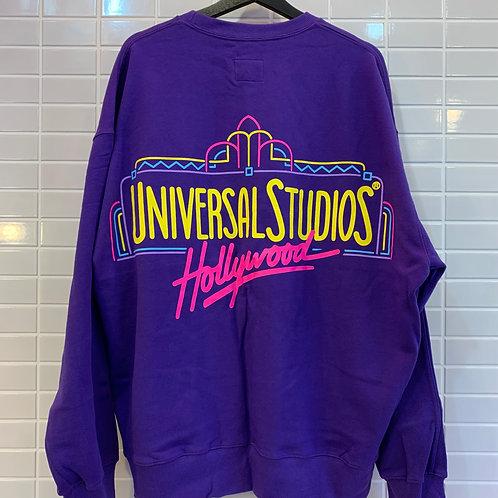 ユニバーサルスタジオトレーナー  全3色