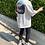 Thumbnail: ヨセミテ Tシャツ 全5色