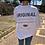 Thumbnail: ORIGINAL Tシャツ 全3色