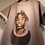 Thumbnail: ケンドリック・ラマーTシャツ  全2色