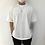 Thumbnail: SMILE Tシャツ 全2色