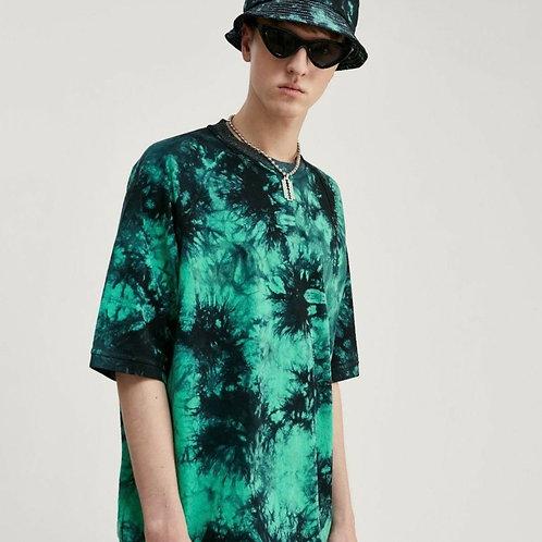 タイダイ Tシャツ typeフューチャー