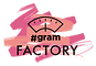 gram logo_edited.png