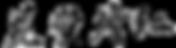 花堂先生サイン_pages-to-jpg-0001_edited_edited.