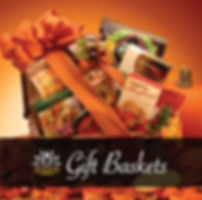 GIFT-BASKETS.png