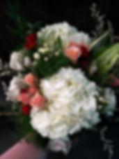bouquet-2.jpg.jpg