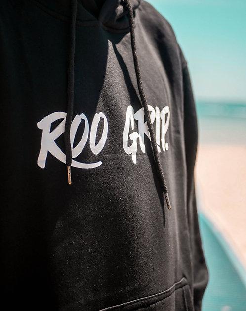 Roo Grip Hoodie