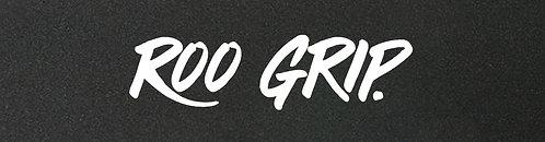 Roo Grip - Basic Grip Tape
