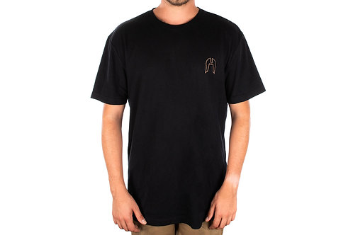 Ethic DTC Casual Suspect T- Shirt
