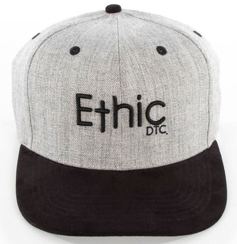 W Ethic Cap - Deerstalker