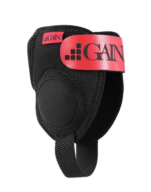 W GAIN Pro Ankle Protectors