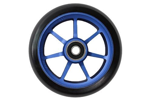 Ethic Incube 110mm wheel - Blue