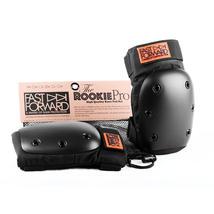 ffwd_rookie_pro_on_packaging.jpg