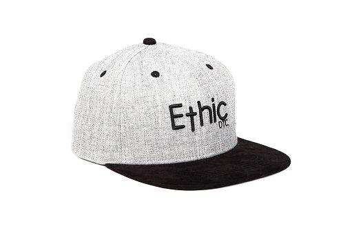 Ethic DTC Deerstalker Cap