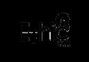 logo ethic cutout.png