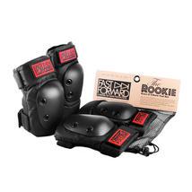 ffwd_rookie_set_on_packaging.jpg