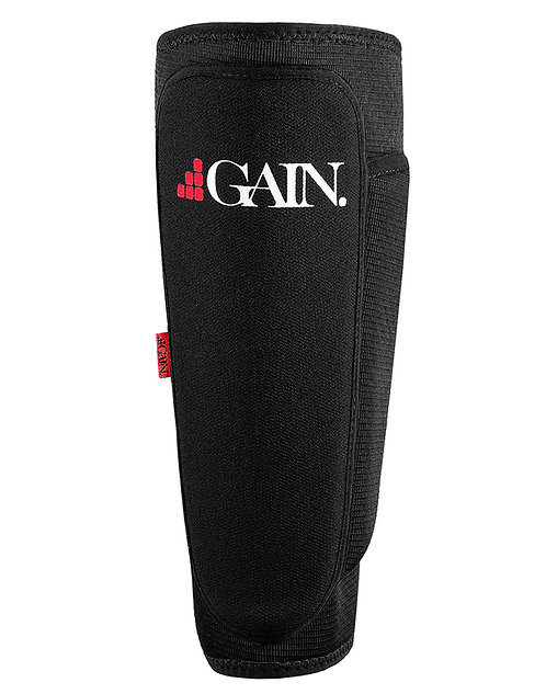 GAIN Stealth Shin Guards