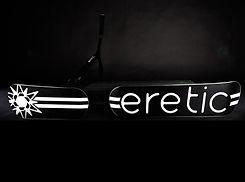 Eretic 5.jpg