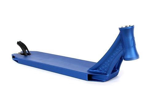 Ethic Erawan Deck - Blue