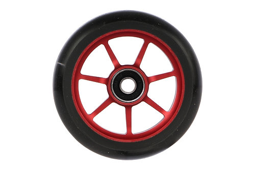 W Ethic Incube 110mm wheel - Red