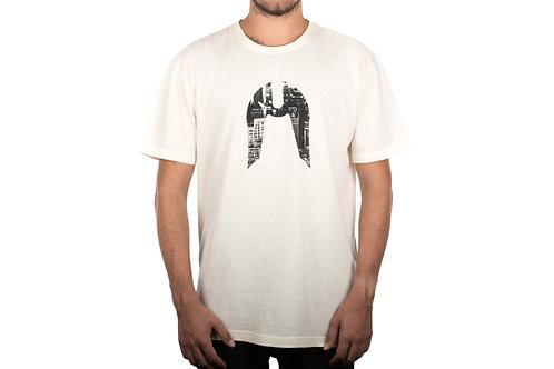 Ethic DTC Metropolis T Shirt