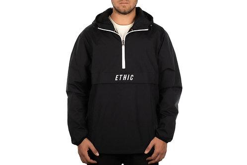 Ethic DTC Icare Windbreaker
