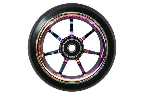 W Ethic Incube 110mm wheel - Oilslick