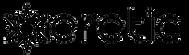 eretic logo.png