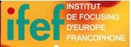seminaire-IFEF_2020.jpg