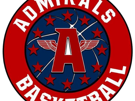 Tri State Admirals: What Could have Been