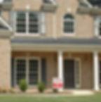 JB Home Inspection Home image 1