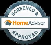 JB Home Inspection Home advisor approved