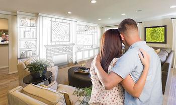 JB Home Inspection image 6